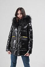 Модная куртка ZLLY