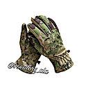 Перчатки Softshell( влагостойкие), фото 2