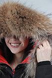 Куртка, фото 9