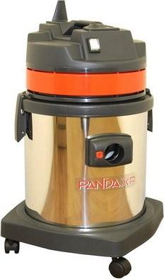 Пылеводосос IPC SOTECO Panda 515/26 XP (пылесос для автомойки) 26л.