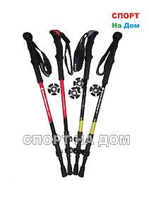 Треккинговые палки Black Diamond (длина до 135 см)