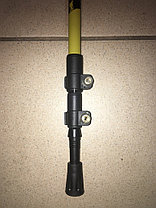 Трекинговые палки Black Diamond (длина до 135 см), фото 3