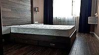 Спальни, фото 1