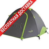 Палатка NORFIN Мод. SMELT 2 ALU