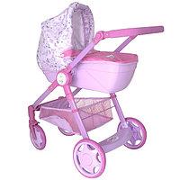 Беби Бон коляска для кукол Делюкс Baby Born, фото 1