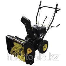 Снегоуборщик  Huter SGC 4100 Wide