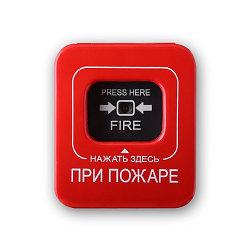Астра - Z-4545