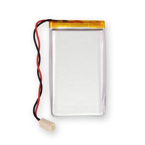 АКБ LP704374 аккумуляторная сборка