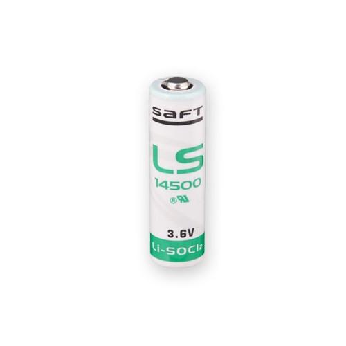 Элемент питания SL760/S  (ER14505) типоразмер АА