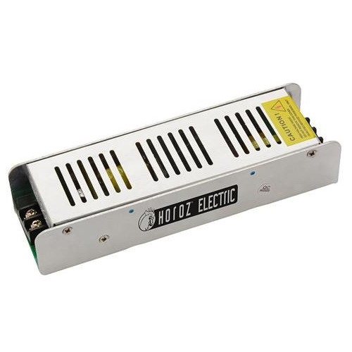 VEGA-150  150W 220-240V 12A SLIM LED