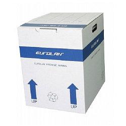 UTP Eurolan Cat 5е PVC -  внутренний