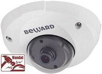 IP камера BEWARD B1210DM