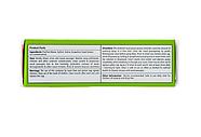 Xlear, Солевой назальный спрей с ксилитолом, быстрого действия, 45 мл, фото 2
