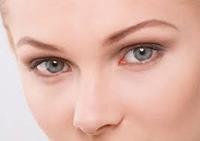 Гель для кожи вокруг глаз и шеи с минералами Мертвого моря «NAOMI», 50 мл., фото 1
