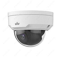 IP купольная видеокамера IPC322ER3-DUVPF28