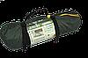 Палатка Алаколь двухместная, фото 3