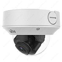 IP купольная видеокамера IPC3235ER3-DUVZ
