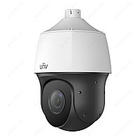 IP PTZ скоростная поворотная камера IPC6322SR-X33DUP
