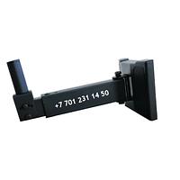 Настенное крепление для акустической системы WD-339