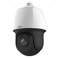 IP PTZ скоростная поворотная камера IPC6252SR-X33U