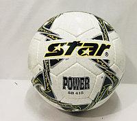 Мяч футбольный Star Power SB-415