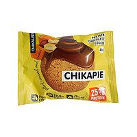 Печенье Сhikalab - ChikaPie (арахис), 60 г, фото 1