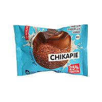 Печенье Сhikalab - ChikaPie (шоколад), 60 г, фото 1