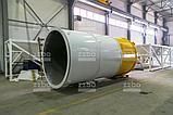 Силос цемента СЦТ-56, фото 3