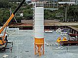 Силос цемента СЦТ-56, фото 7