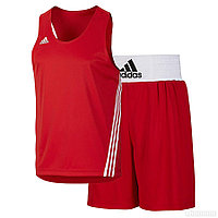 Форма боксерская подростковая Adidas