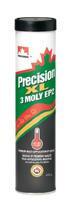 PRECISION XL 5 MOLY EP0
