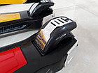 Самокат складной трехколесный Transformers. Отличный present., фото 8