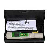 ОВП метр (ORP Redox meter) Kellymeter ORP-169, фото 3