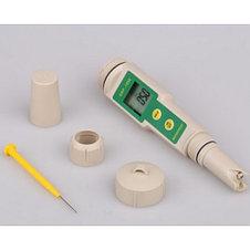 Kellymeter ORP-169. ОВП метр (ORP Redox meter), фото 3