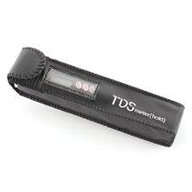 TDS METR. Солемер. TDS-3 метр (ТДС метр) для измерения жесткости и температуры воды, фото 3
