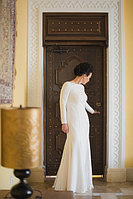 wedding_photo_wedding_alm__nyj_fotograf_almaty_7.jpg