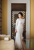 wedding_photo_wedding_alm__yj_fotograf_almaty_10.jpg