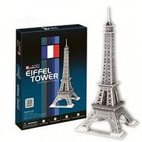Эйфелевая Башня 2 (Франция)