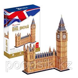 Биг Бен (Великобритания)
