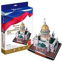 Исаакиевский собор (Россия)