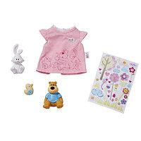 Одежда для куклы BABY born 43см
