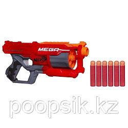 Nerf Mega Циклон-шок Бластер A9353