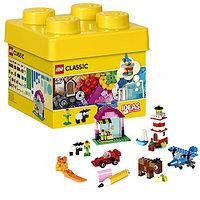 LEGO Classic Набор для творчества, конструктор Лего