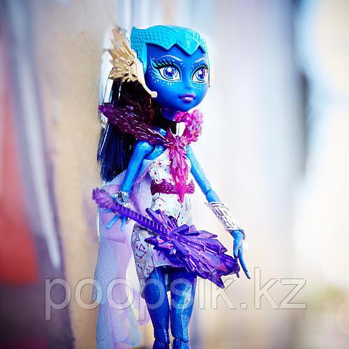 """""""Бу Йорк"""" Кукла Астронова - фото 2"""