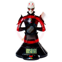 Игрушка Spinmaster Часы со световым мечом (Звездные войны)