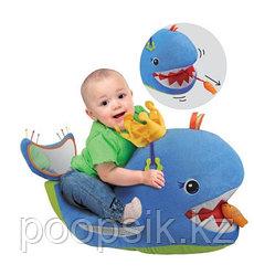 Большой музыкальный кит KA682