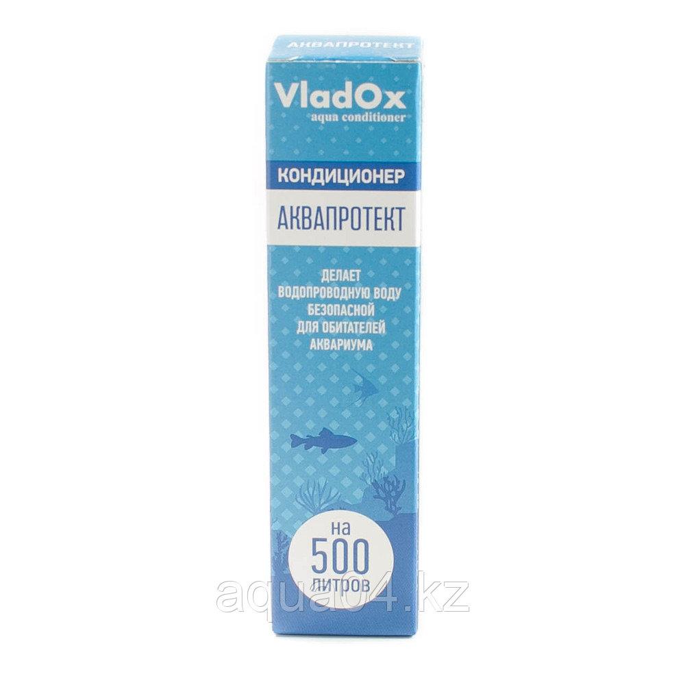 VladOx AQUAPROTECT 50 мл