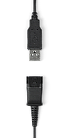 USB адаптер Snom ACUSB (00004343), фото 1