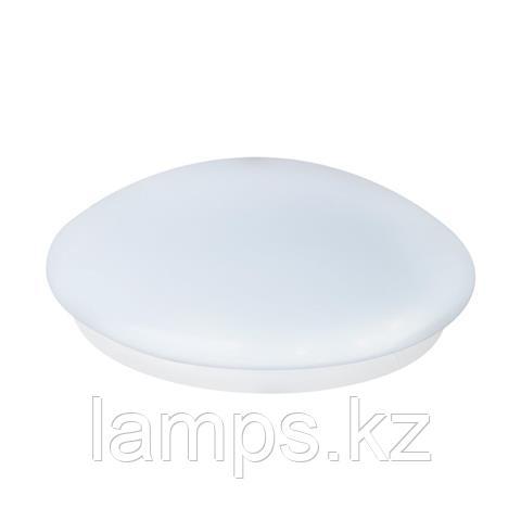 Настенно-потолочный светильник PHOTON-15 15W 6400K 120-265V LED DCR CEIL