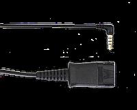 Адаптер Snom ACPJ25 (00004371)
